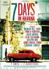 7 Tage Havanna