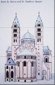 Das Architekturspiel - Prestel