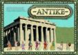 Antike - Eggert Spiele 2005