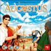 Augustus - Hurrican 2013
