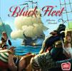 Black Fleet - Space Cowboys 2014