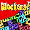Blockers - Amigo 2011