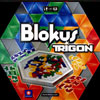 Blokus Trigon - Winning Moves 2006