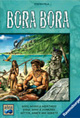 Bora Bora - Alea Spiele 2013