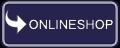 Onlineshop - Irongames