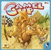 Camel Up - Eggert 2014