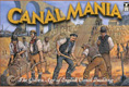 Canal Mania - Ragnar Brothers 2006
