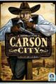Carson City - QWG Games 2009