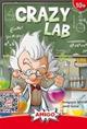 Crazy Lab - Amigo 2013