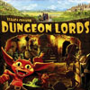 Dungeon Lords - CGE 2009