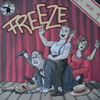 Freeze - BeWitched 2010