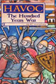 Havoc - The Hundred Years War - Sunriver Games 2005
