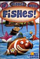 If wishes were fishes - Rio Grande Games 2007