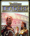 7 Wonders - Leaders - Repos 2011
