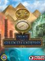 Bernd Eisenstein - Order of the Gilded Compass - 2016 - Grey Fox Games - Jeffrey D. Allers