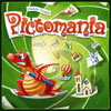 Pictomania - CGE 2011