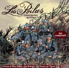 Les Poilus (The Grizzled) - Sweet November 2015
