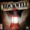 Rockwell - Sit Down! 2013