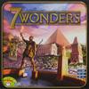 7 Wonders - Repos 2010