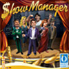 Show Manager - Queen Games 2011