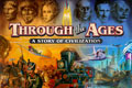 Through the Ages - Czech Board Games 2006